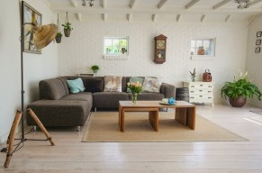 gallery/living-room-2732939_640